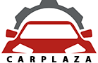 carplaza.by